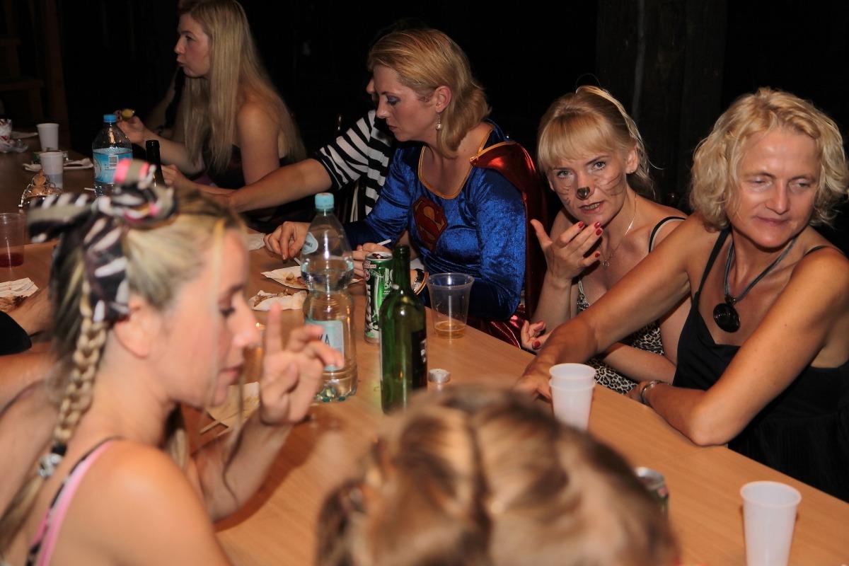 imprezy dla singli Szczecin