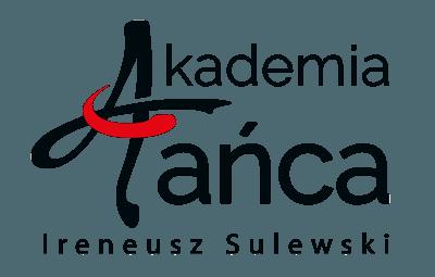 Akademia Tańca Sulewskich Warszawa