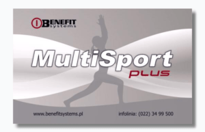 multisport taniec - akademia tańca oferuje zajęcia w ramach karty multisport