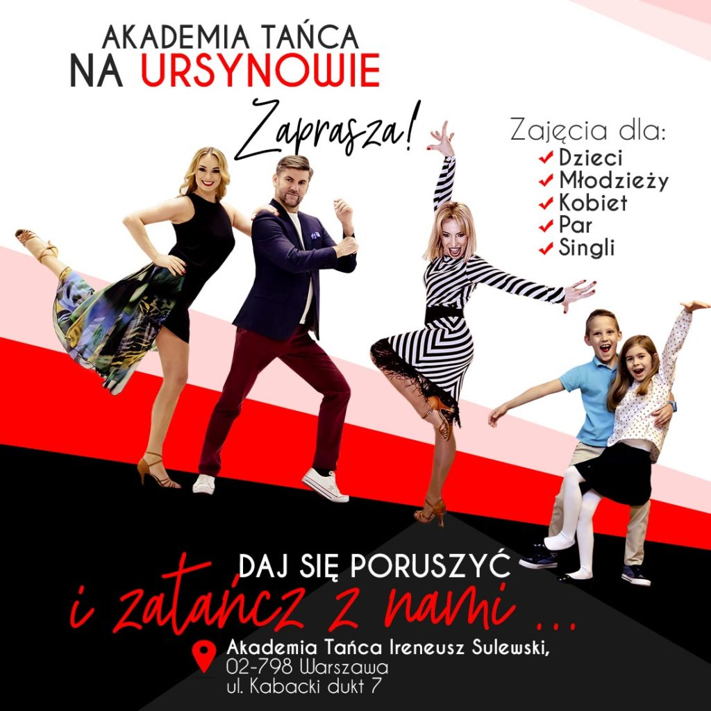 Randka - Janislawice K Skierniewic - Lodzkie Polska - Fotoflirt