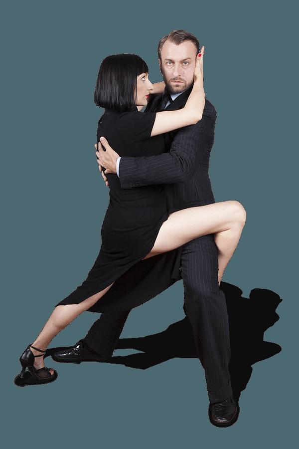 kursy tańca dla singli
